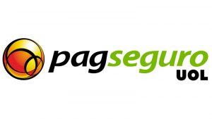 Logo-PS-UOL-