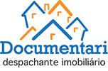 Logo_Documentari