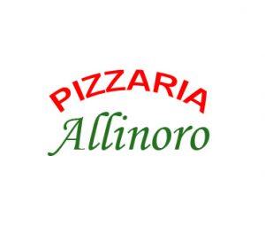 icone-PizzariaAllinoro