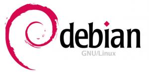 logo_debian-1