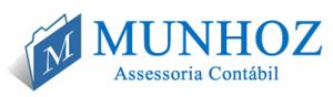 logo_munhoz