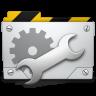 Develop-icon96