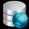 Misc-Web-Database-icon96